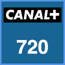 Canal+ | 720
