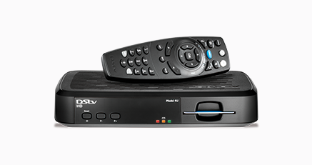 How To Connect Dstv On Old Tv EBook @ 26.adnuhs.org